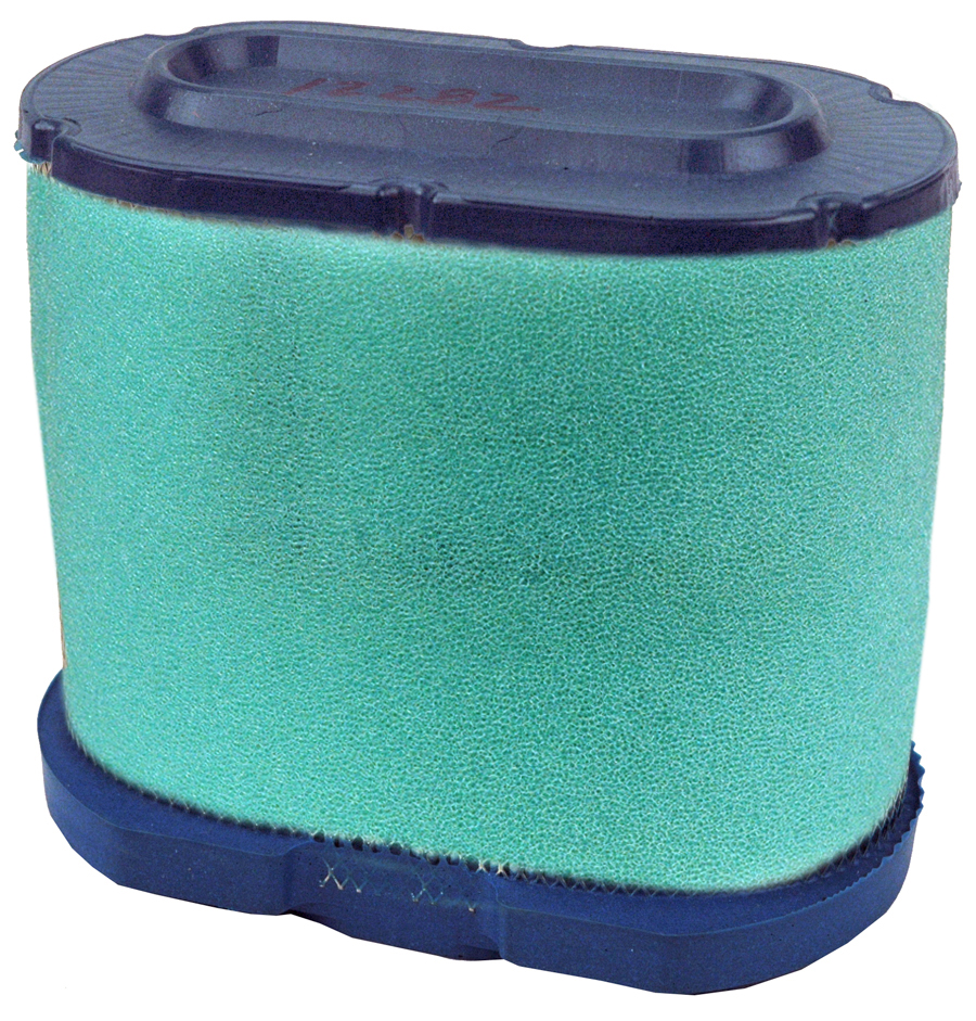 air filter for briggs and stratton   792105
