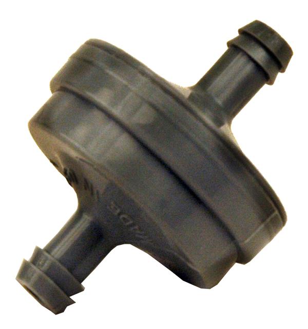 Fuel Filter For Kohler 2505007s