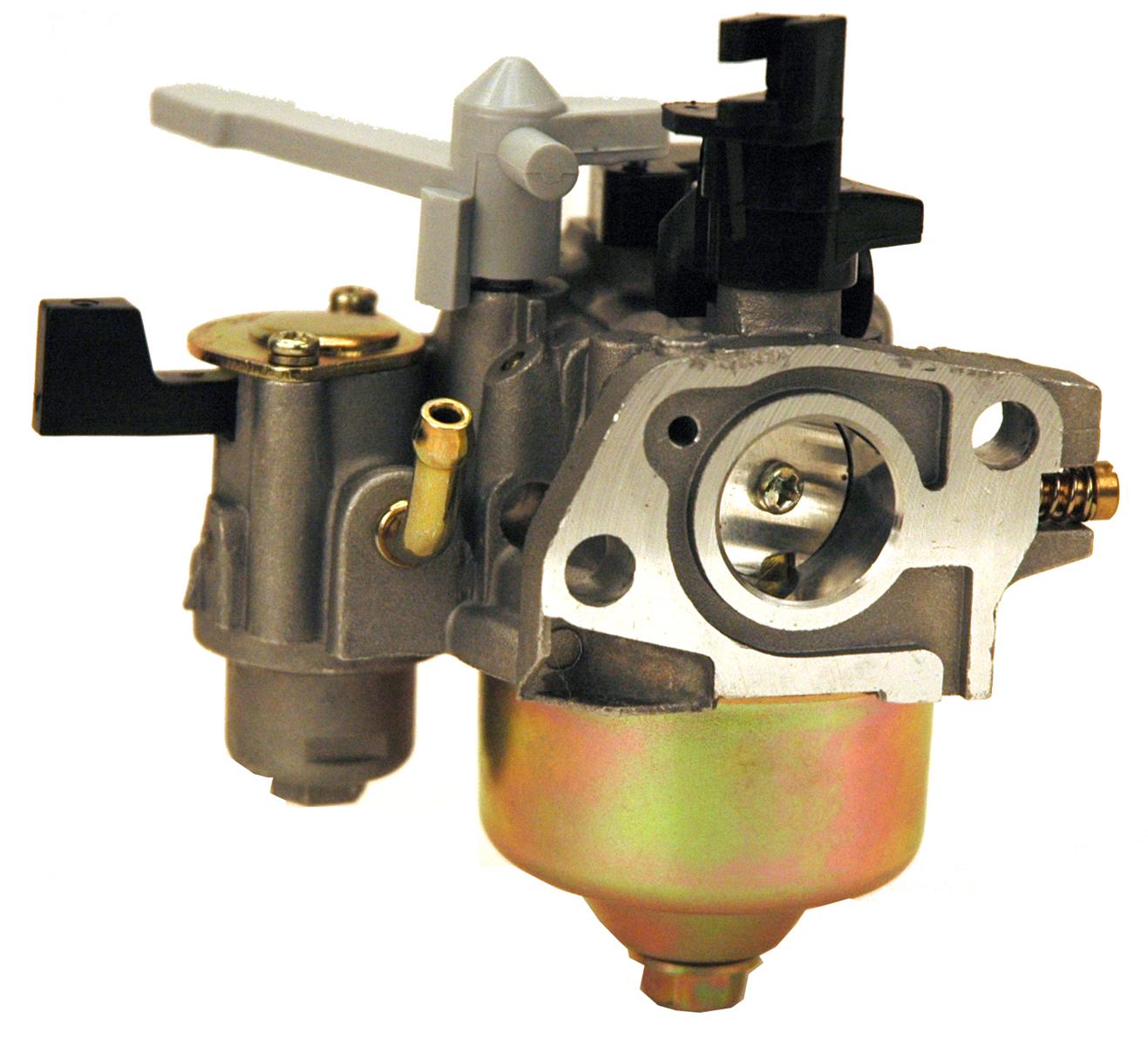 carburetor for honda   16100