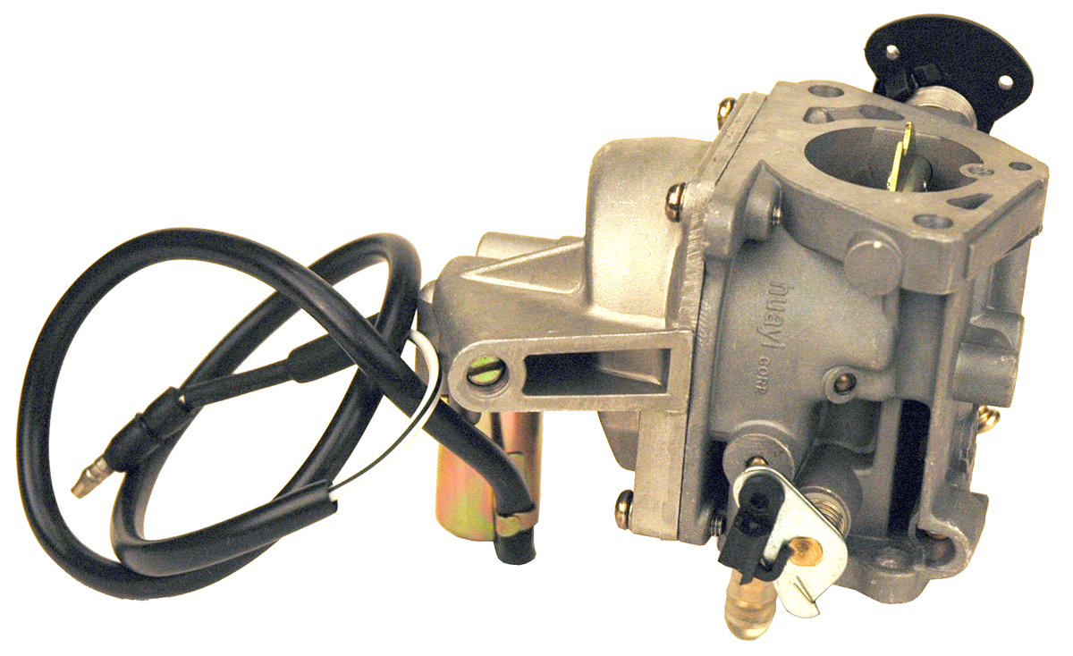 Carburetor For Honda 16100 Zj1 892 Fits Model Gx620