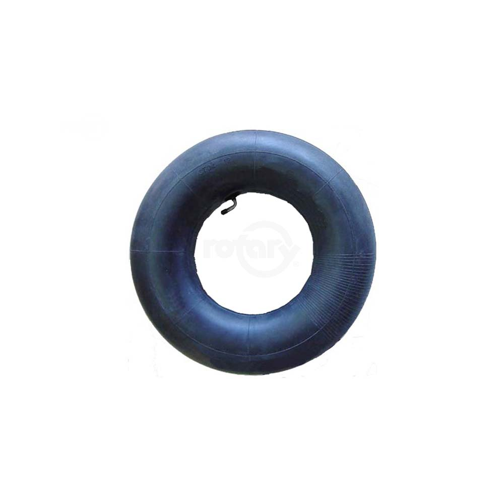 Tire tubes ototrends