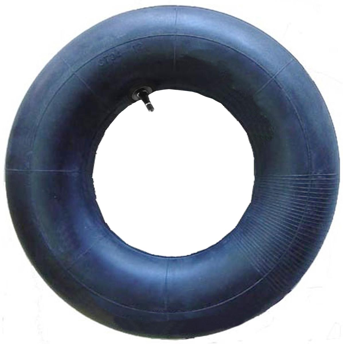 Tire inner tube 20 x straight stem for Tire tub