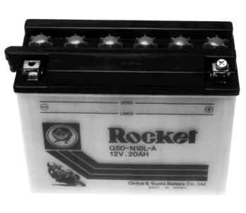 Battery For Mtd 725 1635 725 1430 725 1438